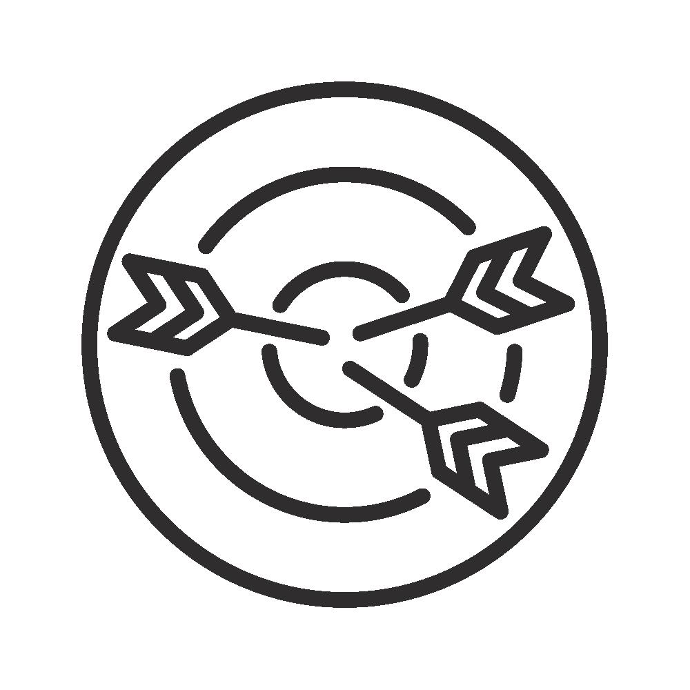pictogramme - un outil d'aide à la vente