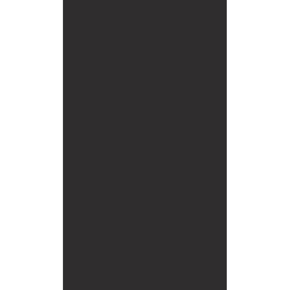 pictogramme - un tremplin pour vos points de vente