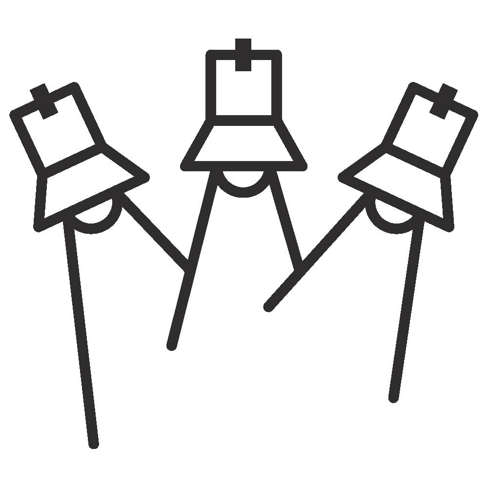 pictogramme - valoriser votre marque
