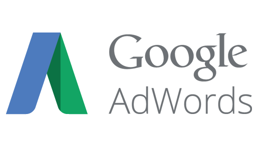 Certifié Google Adwords